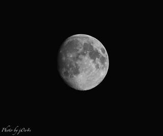 Moon (5)