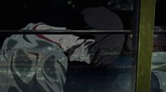Zankyou no Terror 09 - 37