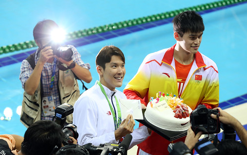 Incheon_AsianGames_Swimming_60