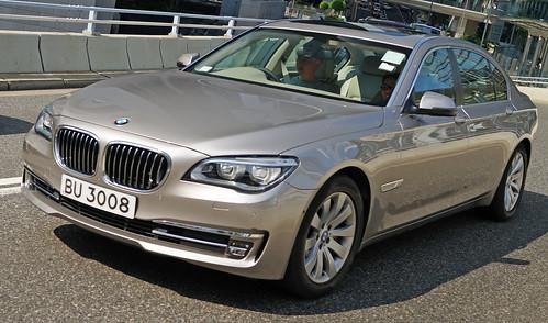 BMW Cars HK 3rd September 2014 (31)