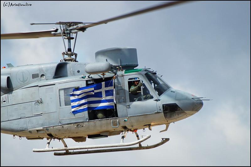 Athens Flying Week 14 15205995079_8b20040365_c