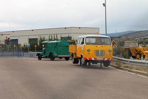 Avia MOP1