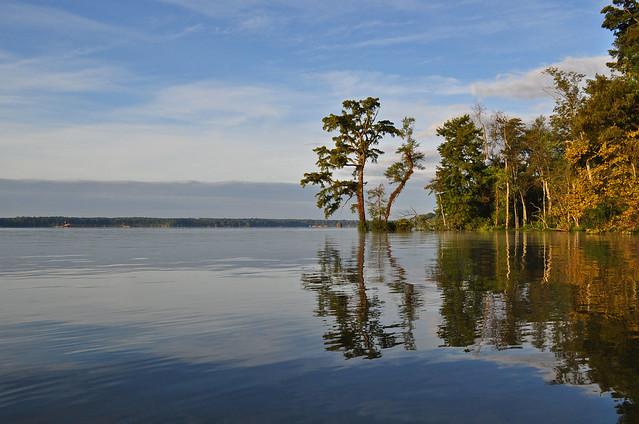 James River (1)