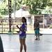 Badminton Action Shots '14