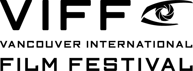 viff-wordmark-w-eye-film-festival-solid-black
