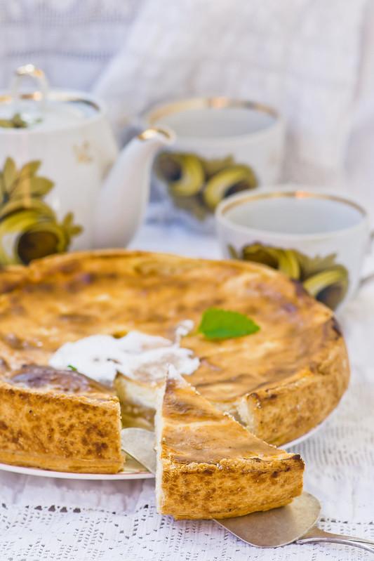 apples pie.3