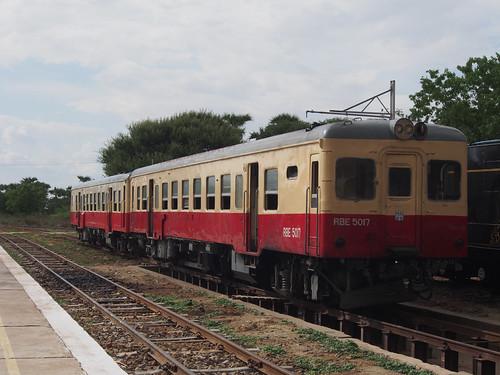 Bagan (Nyaung Oo)