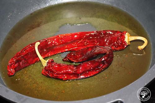 Carne en salsa www.cocinandoentreolivos.com (6)