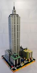 Micropolis - LBG Tower_1