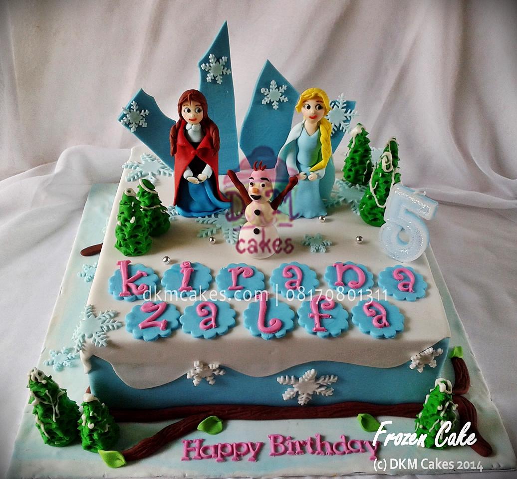 DKM Cakes telp 08170801311, DKMCakes, untuk info dan order silakan kontak kami di 08170801311 / 27ECA716  http://dkmcakes.com,  cake bertema, cake hantaran, cake   reguler jember, custom design cake jember, DKM cakes, DKM Cakes no telp 08170801311 / 27eca716, DKMCakes, jual kue jember, kue kering jember bondowoso lumajang malang   surabaya, kue ulang tahun jember, kursus cupcake jember, kursus kue jember,   pesan cake jember, pesan cupcake jember, pesan kue jember, pesan kue pernikahan jember,   pesan kue ulang tahun anak jember, pesan kue ulang tahun jember, toko   kue jember, toko kue online jember bondowoso lumajang, wedding cake jember,pesan cake jember,   beli kue jember, beli cake jember, kue jember, cake jember  info / order :   08170801311 / 27ECA716   http://dkmcakes.com, frozen cake, frozen cupcake