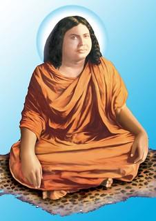 Swami Pranavananda ji Maharaj Quotes