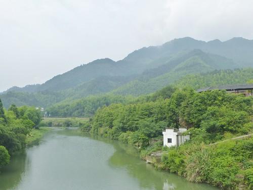Jiangxi-Tunxi-Wuyuan-bus (12)