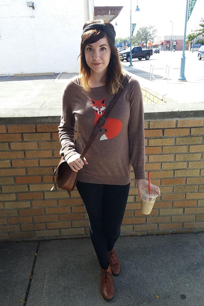 foxsweater2