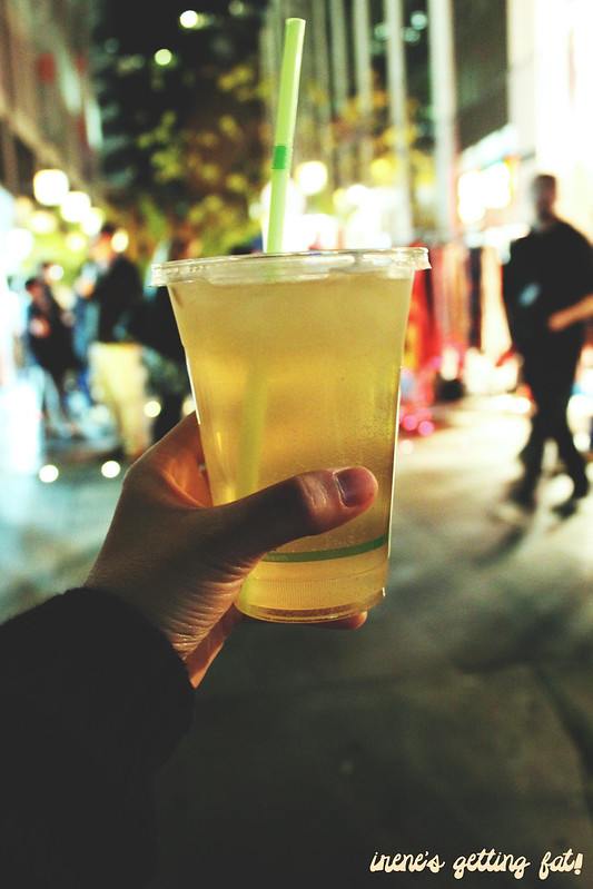 night-market-lemonade