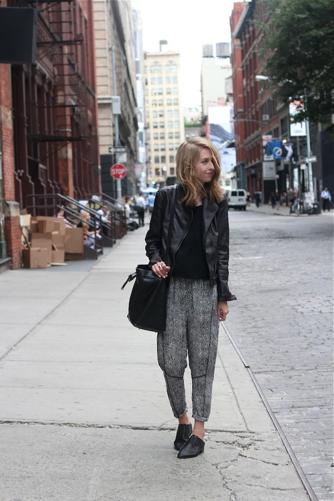 chelsea+zipped+truelane+blog+minneapolis+fashion+style+blogger+adorned+by+jenna+bella+luxx+giveaway4