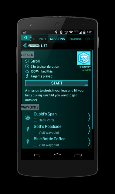 start_mission_android