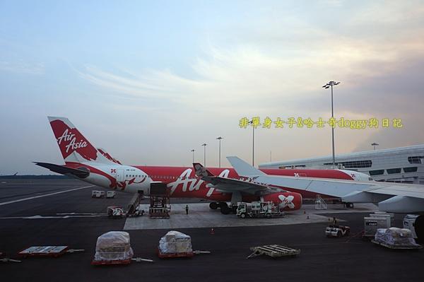吉隆坡機場05