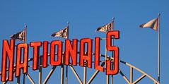 2015_Washington Nationals