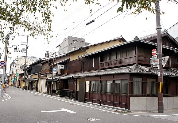 京都必吃美食老店咖哩01