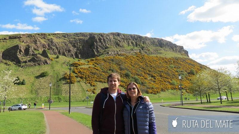 Edimburgo-Escocia-Ruta-del-Mate-03