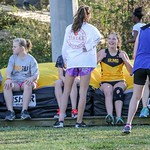 Irmo Track @ Home v BC and RV 3-8-17 cpr