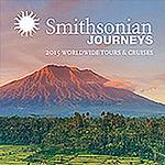Smithsonian Journeys photostream