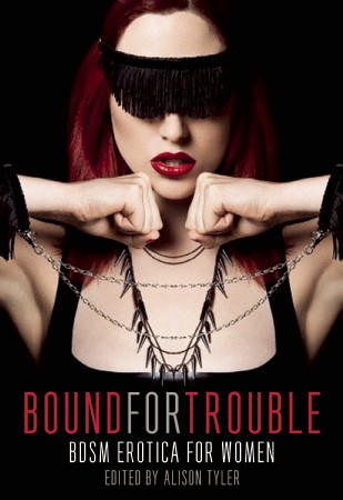 boundfortroublecover