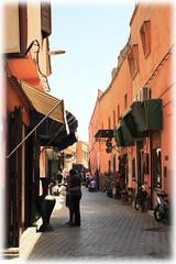 Marrakech  (81)