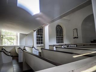 Saint Thomas Church-026