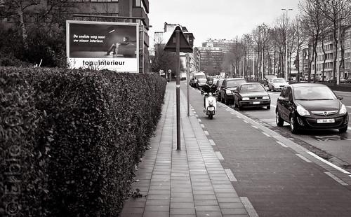 Top Interieur, fujifilm X10, Streetphotography.  DSCF0022