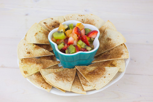 Fruit Salsa-2.jpg
