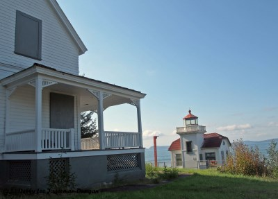Burrows-Island-Keepers-Quarters-Lighthouse (2)