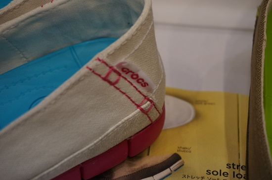 stretch-sole-loafer8