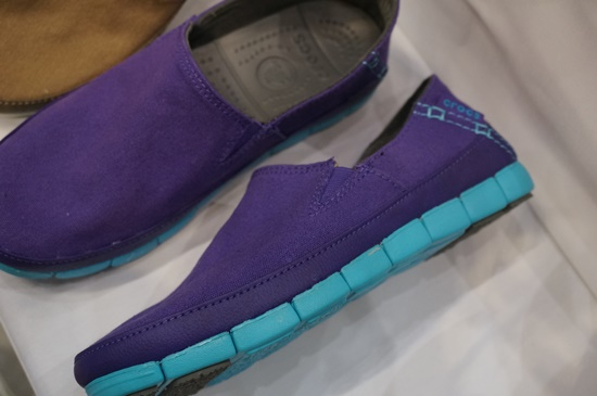 stretch-sole-loafer2