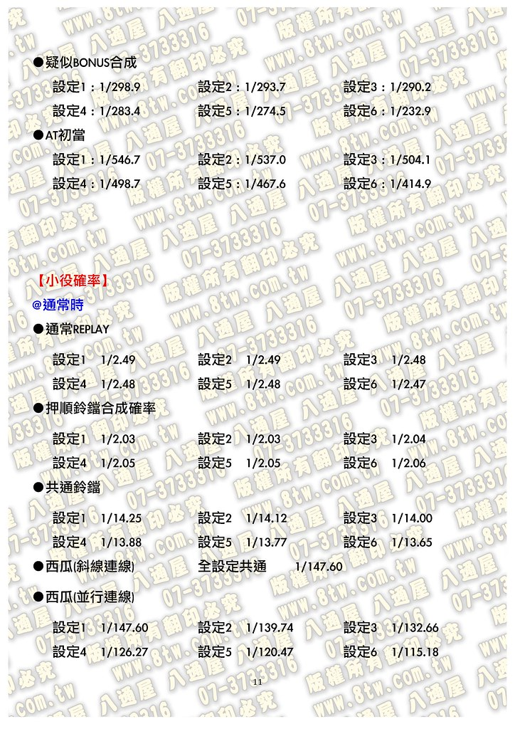 S0169巨人之星 猛虎花形 中文版攻略_Page_12
