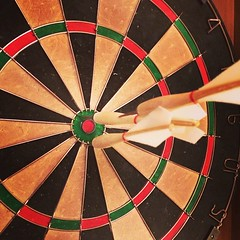 dartboard, indoor games and sports, individual sports, sports, games, darts,