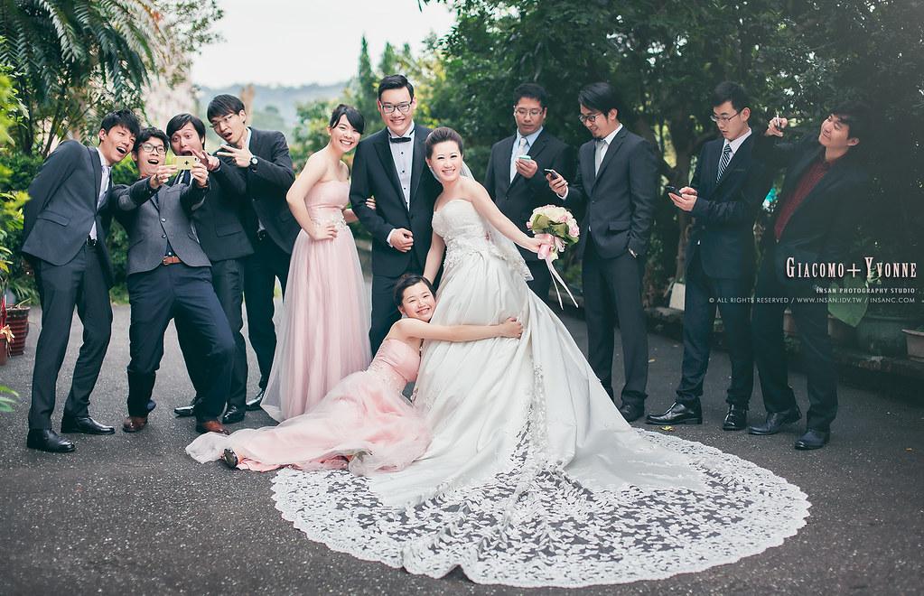 婚攝 宴會廳 六福皇宮
