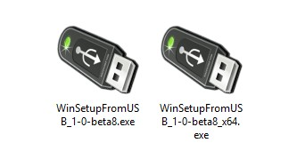 باستعمال WinSetupFromUSB  الشرح,بوابة 2013 14389974027_b81fdd63