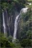 Ramboda Waterfall