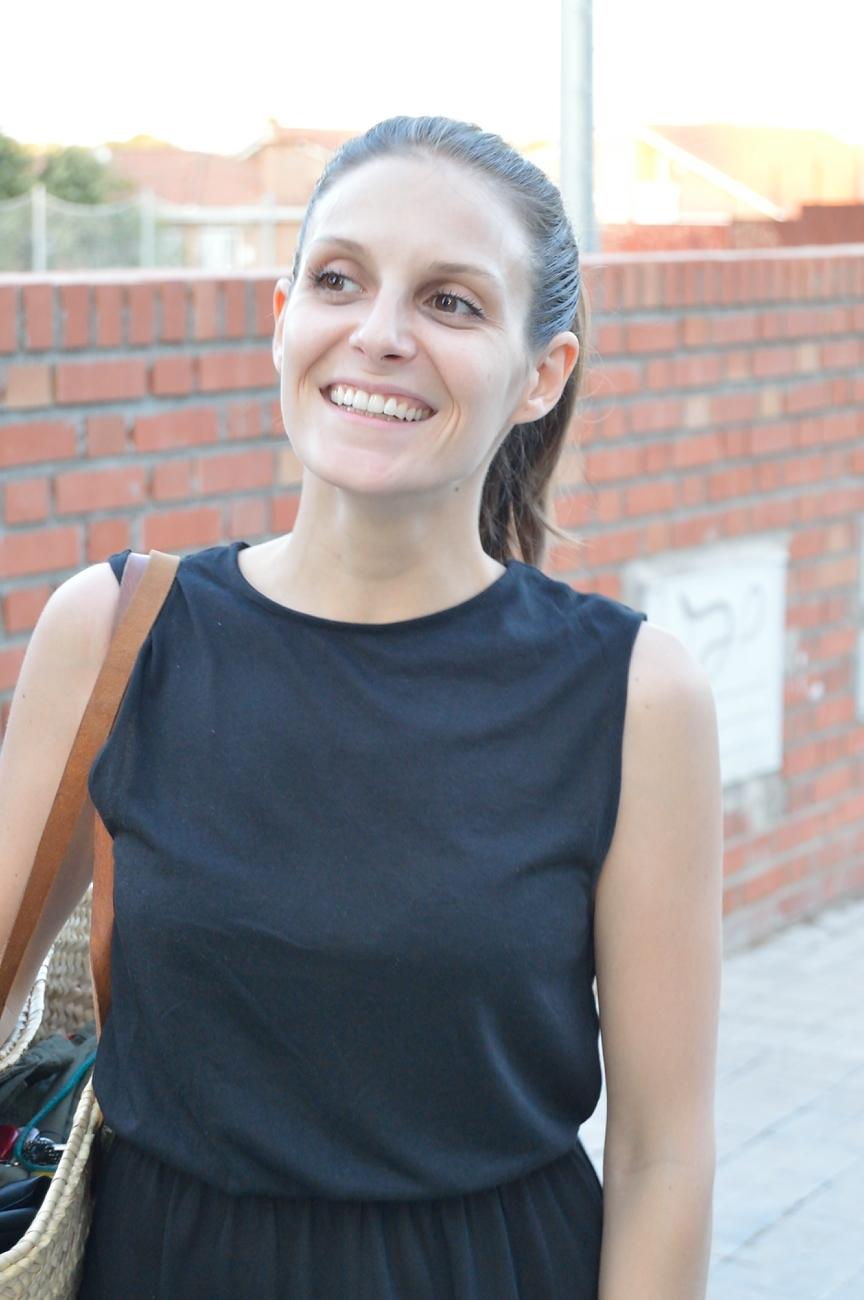 lara-vazquez-madlula-blog-fashion-summer-look