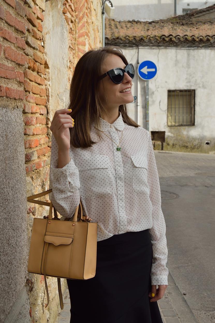 lara-vazquez-madlulablog-details-chic-lady