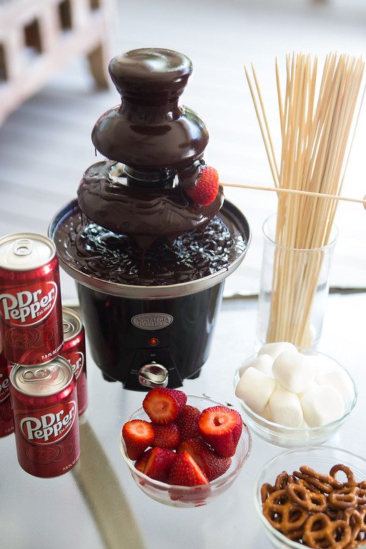 Dr Pepper Chocolate Fountain-15.jpg
