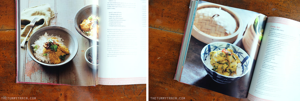 14402660516 c83d2dc327 b - May 2014 Favourites and Kitchen Discoveries