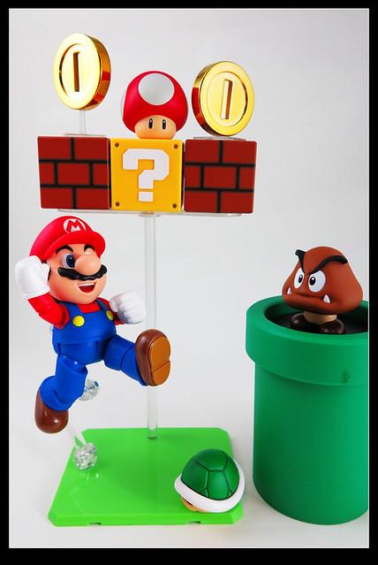 SHF-Mario(41)