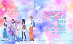 Ao Haru Ride Episode 1 Image 20