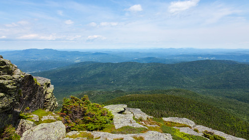 landscape vermont hiking newhampshire whitemountains vt camelshump greenmountains