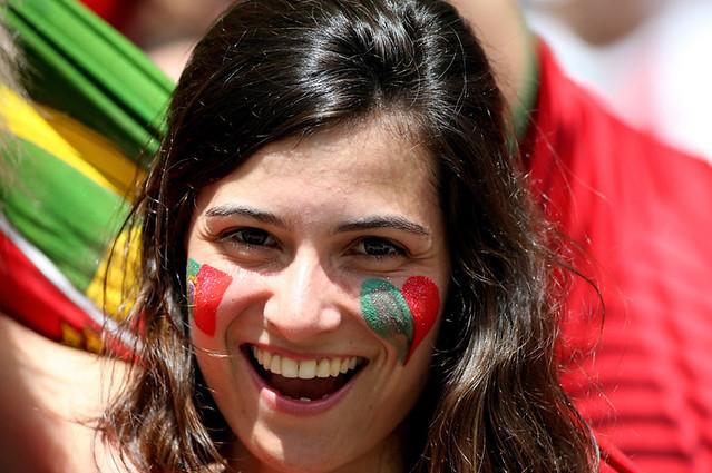(2)BRASIL-SALVADOR DE BAHIA-MUNDIAL 2014-ALEMANIA VS PORTUGAL