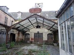Tour Normandie 194 Eu