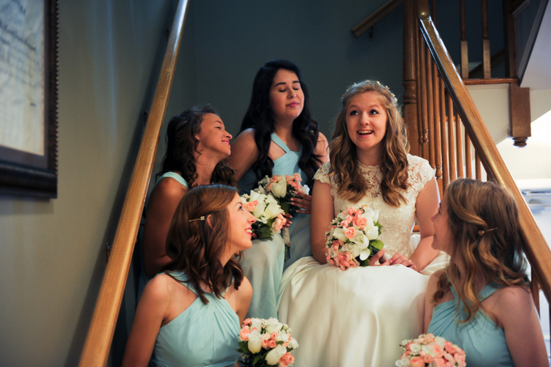 taylorandariel'swedding,june7,2014-7791