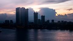 2014-06-04 Thailand Day 13, Asiantique Bangkok